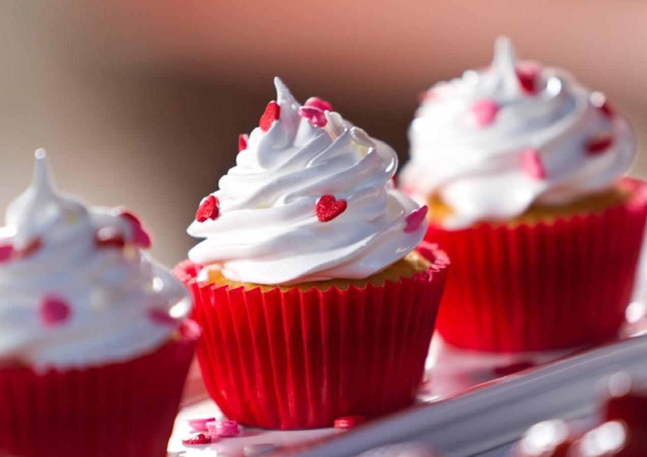 Carboidrati raffinati e post menopausa: possibili rischi