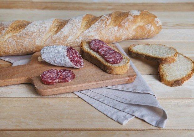 Pane bianco e zucchero: il possibile effetto collaterale