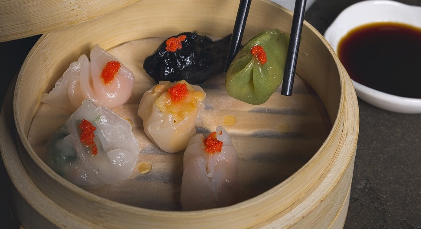 Coronavirus e cibo cinese: cosa devi sapere