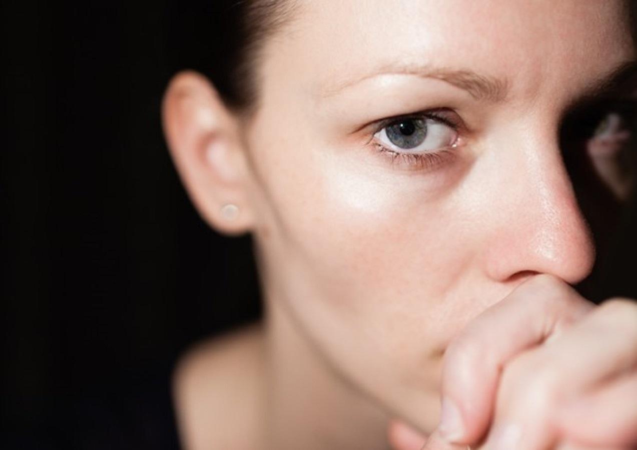 Diabete e ansia: la possibile connessione