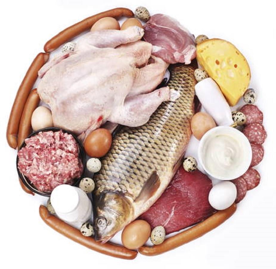Diete low carb: 6 controindicazioni da valutare