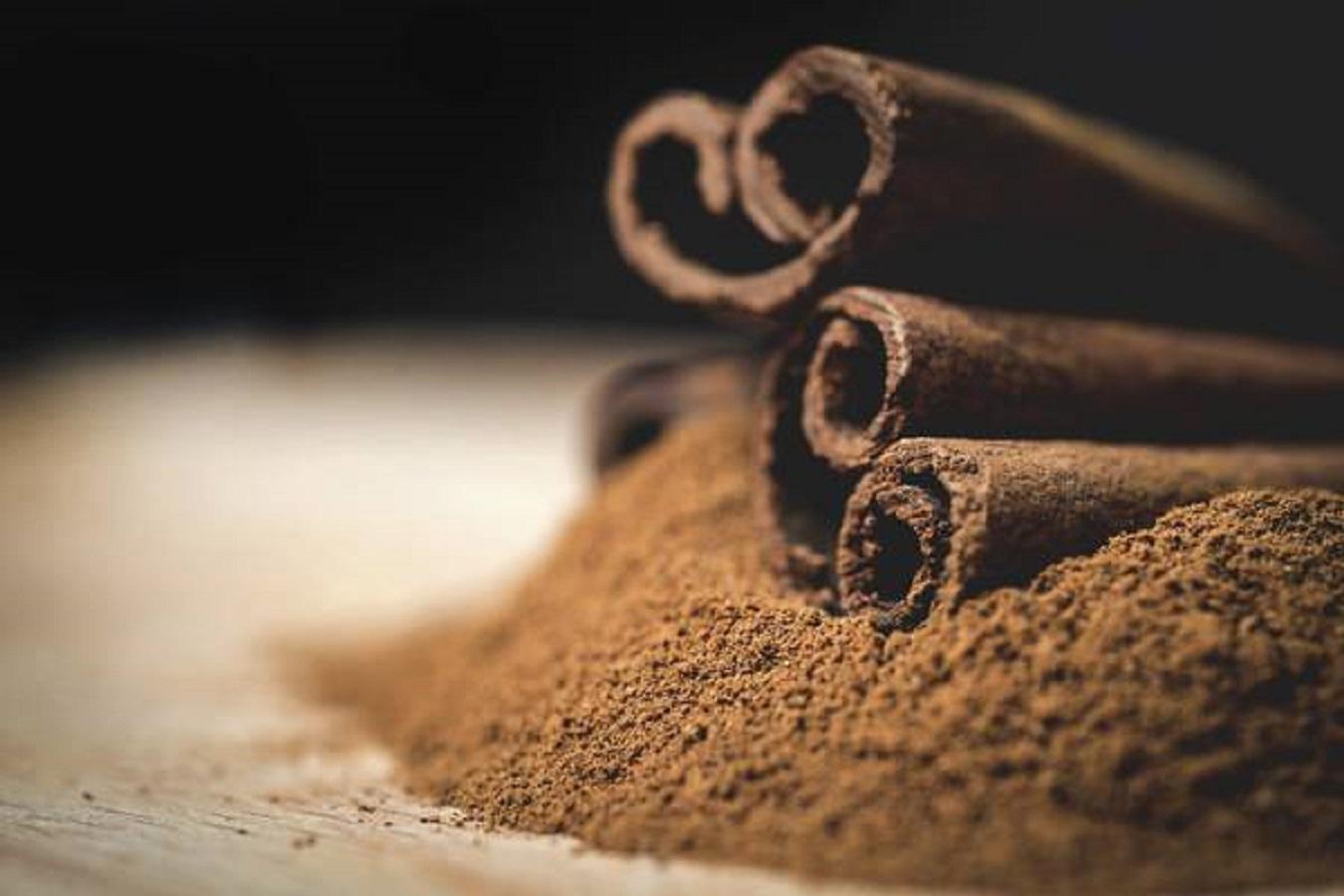 5 cibi per controllare la voglia di zuccheri