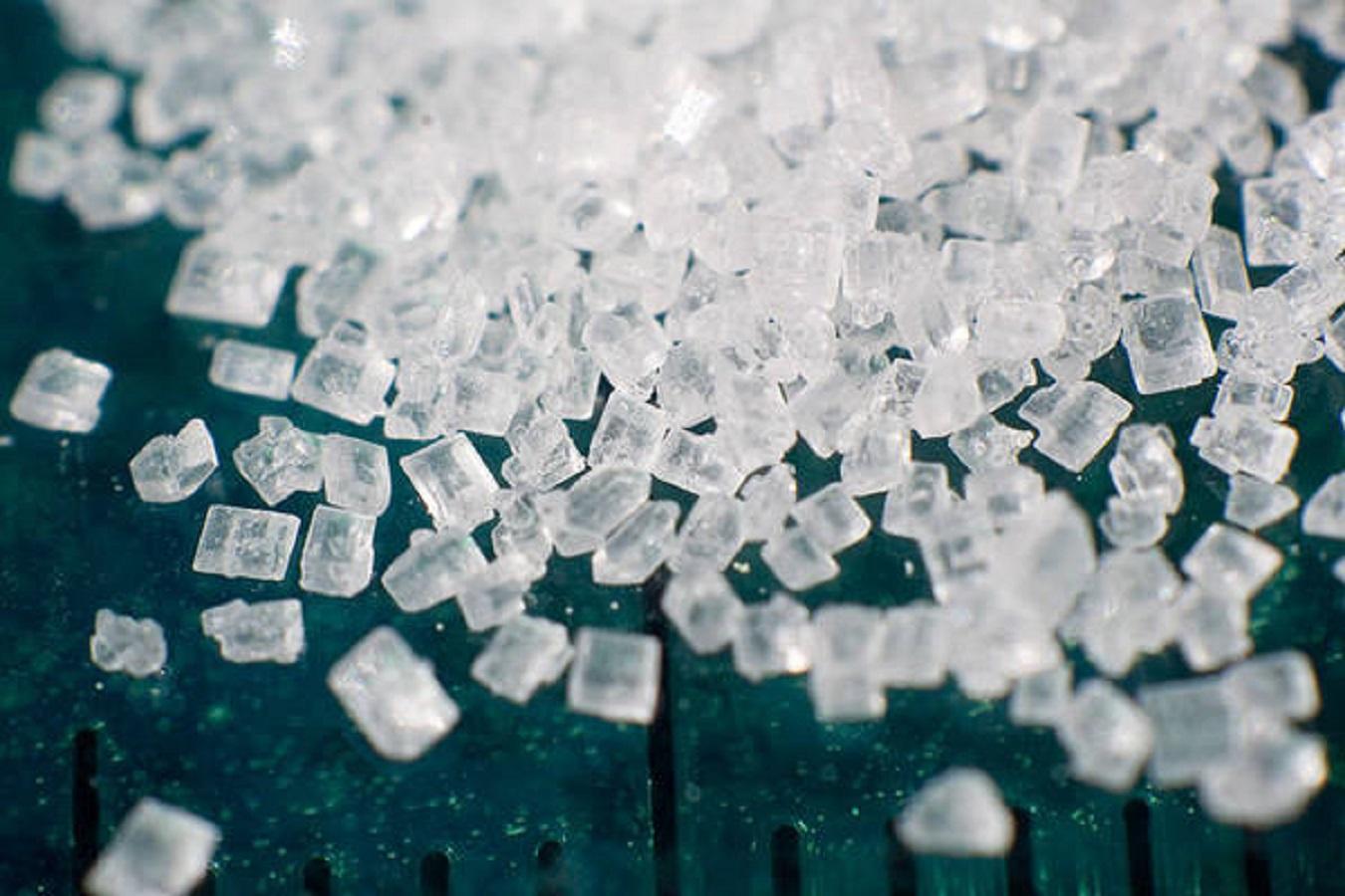 Lo zucchero può cambiare la chimica del cervello: lo studio