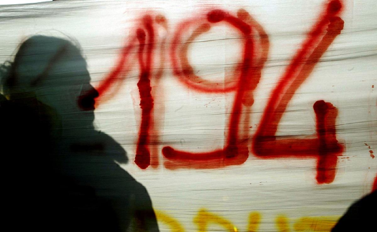 Aborti ripetuti, in Italia il dato più basso internazionale: ditelo a Salvini