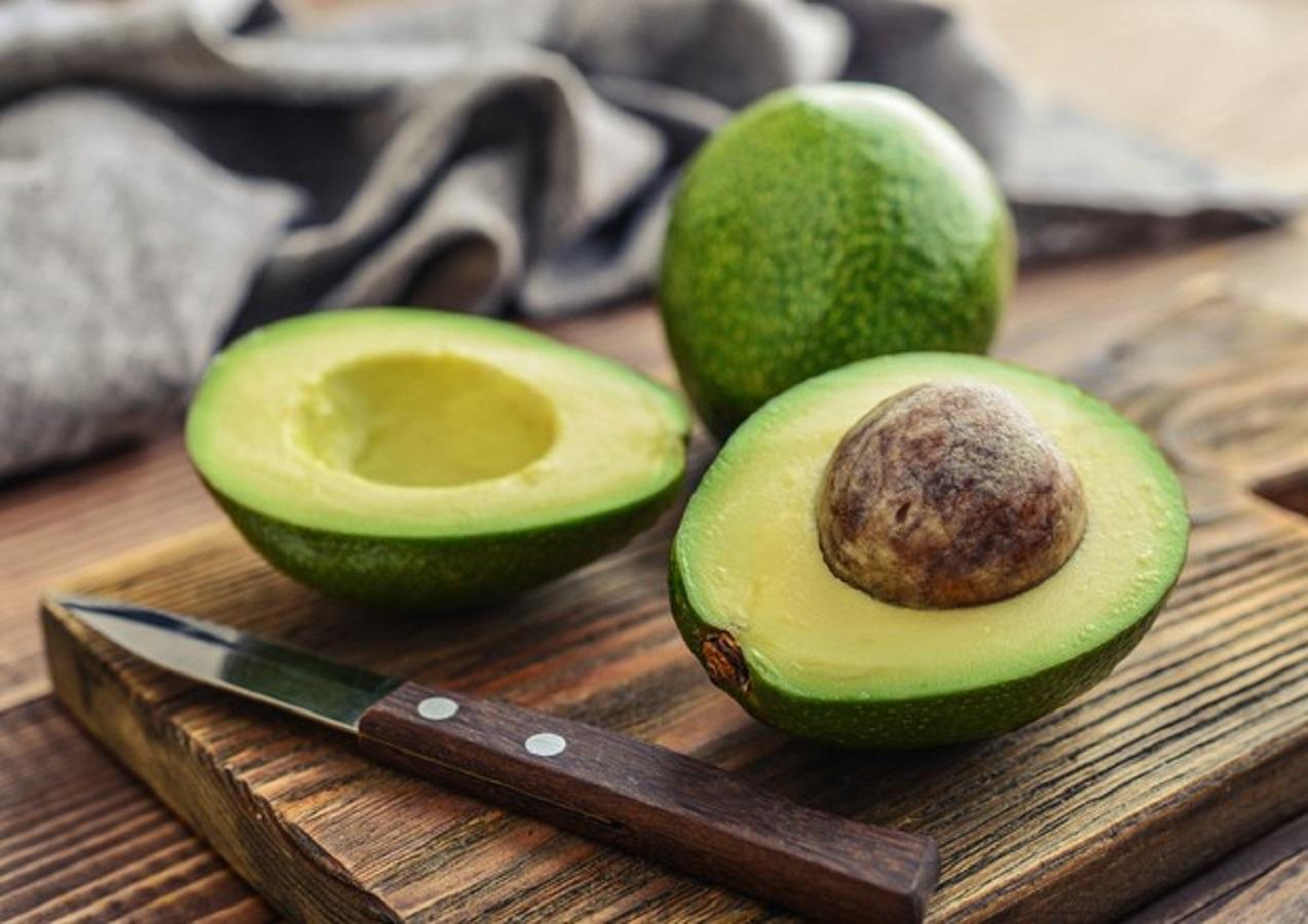 Pancia e grasso addominale, perché l'avocado è il tuo alleato