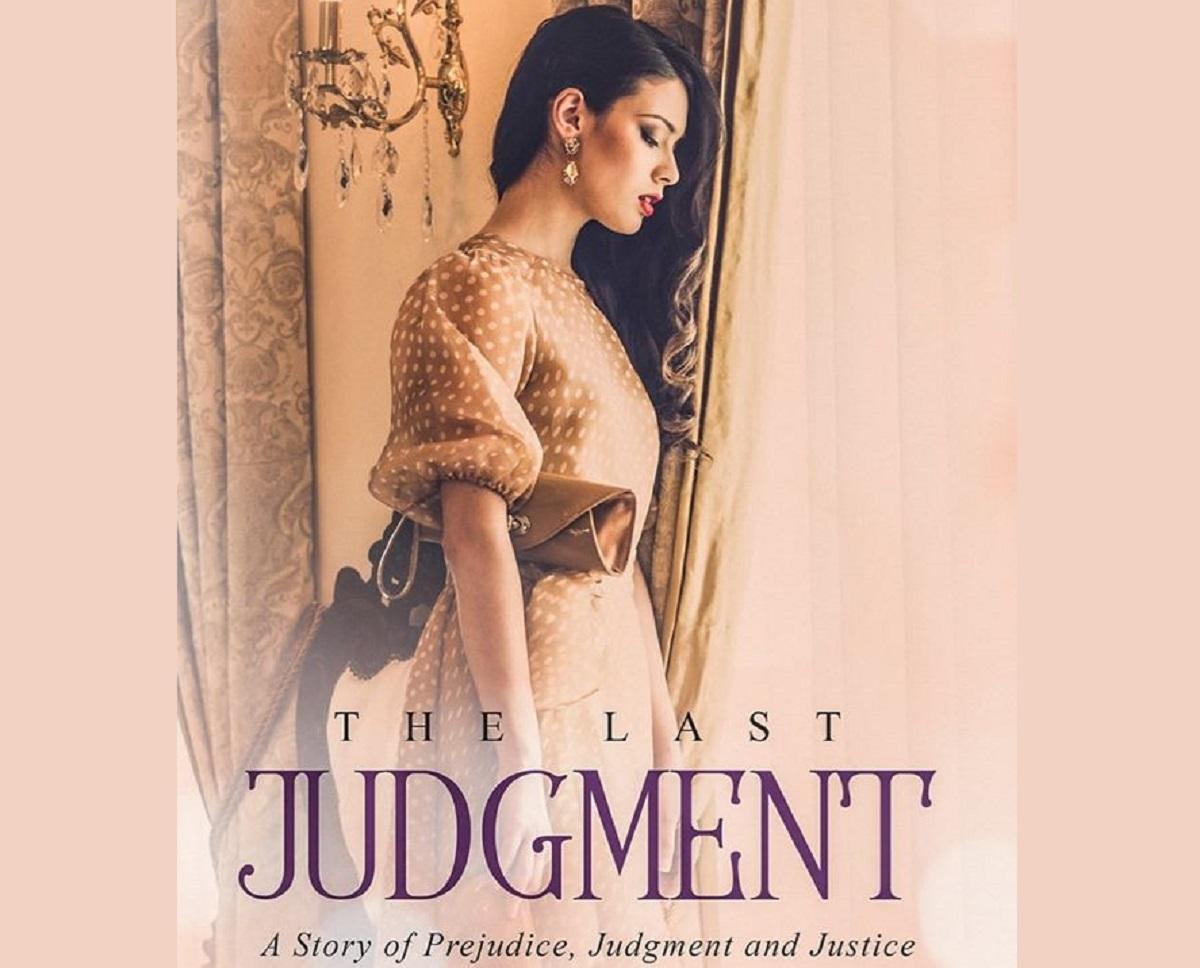 L'ultima sentenza, romanzo di esordio di Esmeralda Kraja tra intrecci, bugie e corruzione