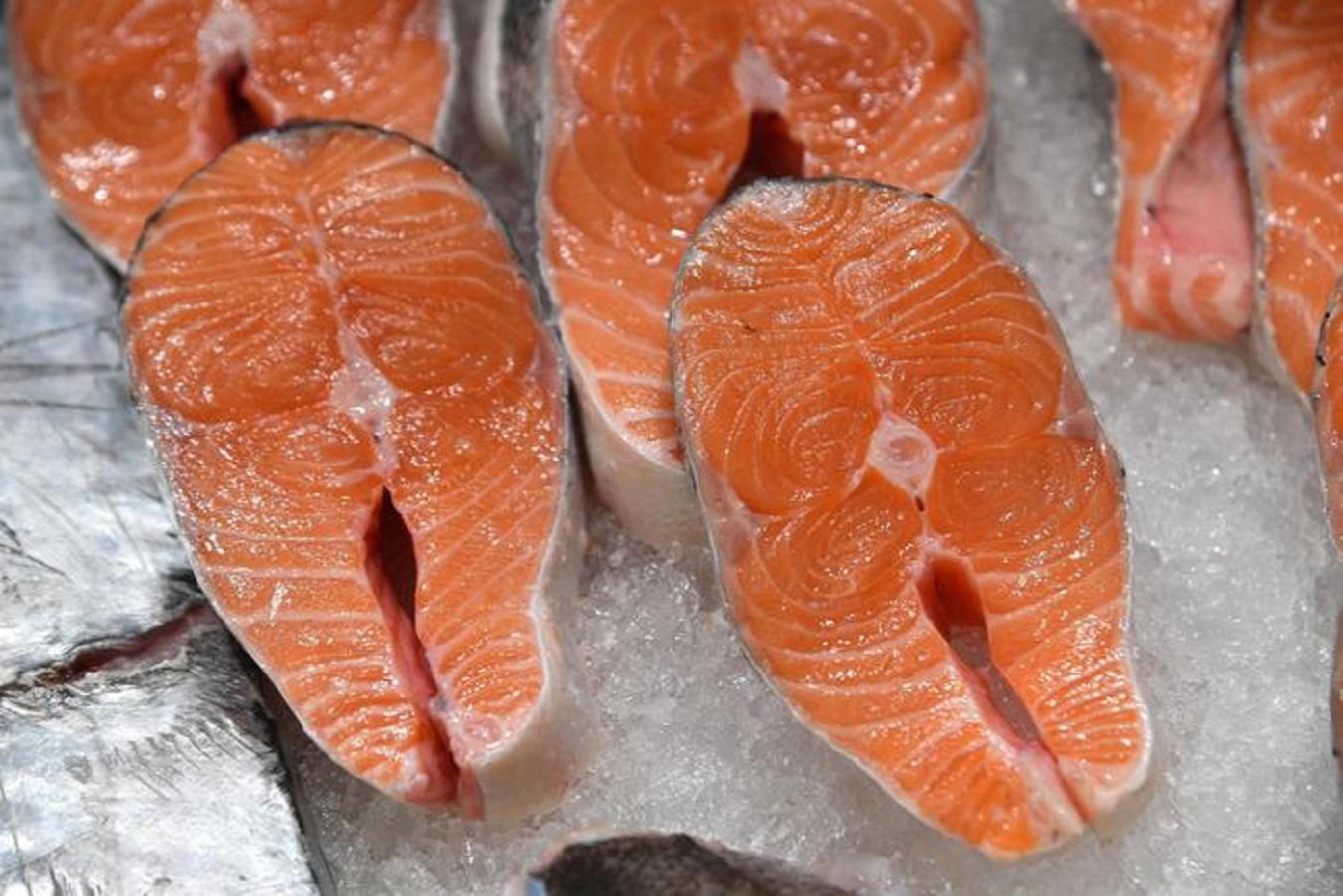 10 tipi di cibi tipici della dieta scandinava