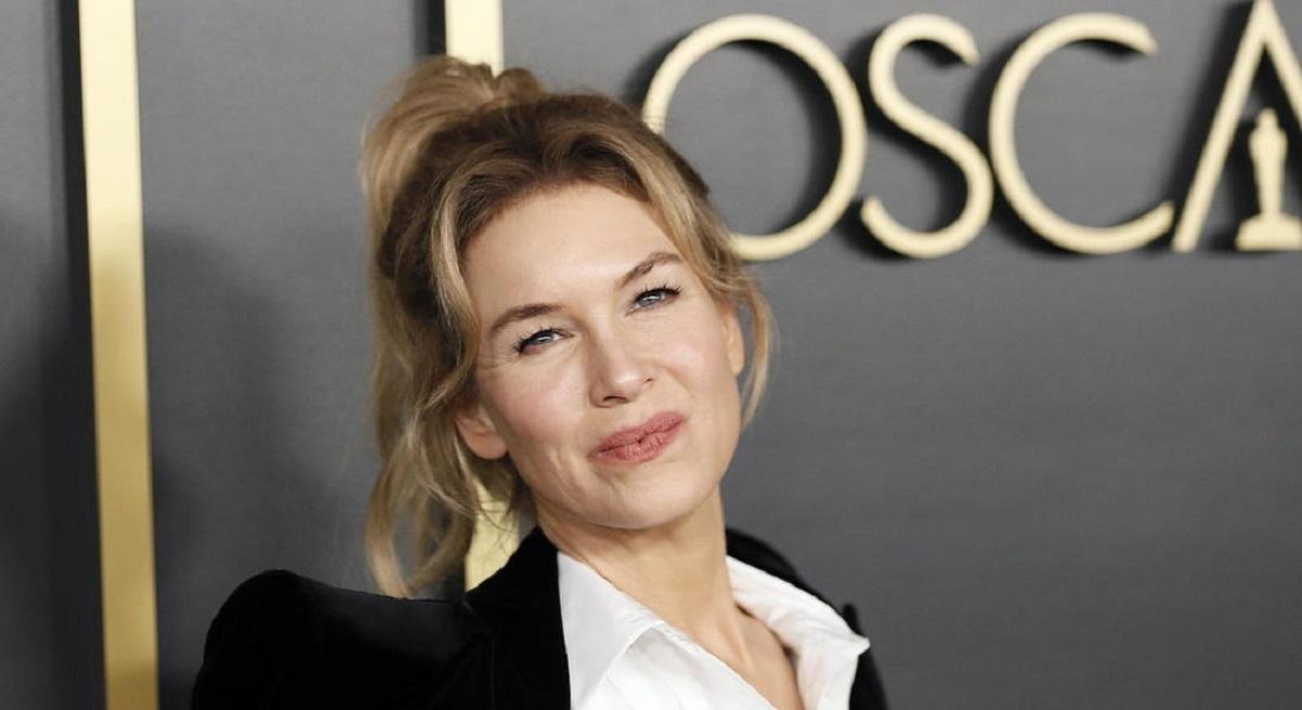 Oscar 2020, tutte le attrici in nomination: Renee Zellweger favorita
