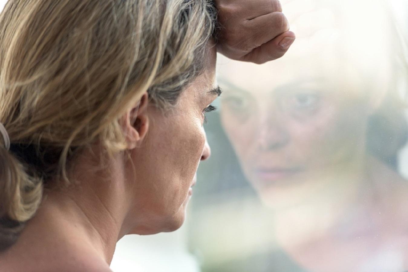 Post menopausa: la cattiva abitudine da evitare