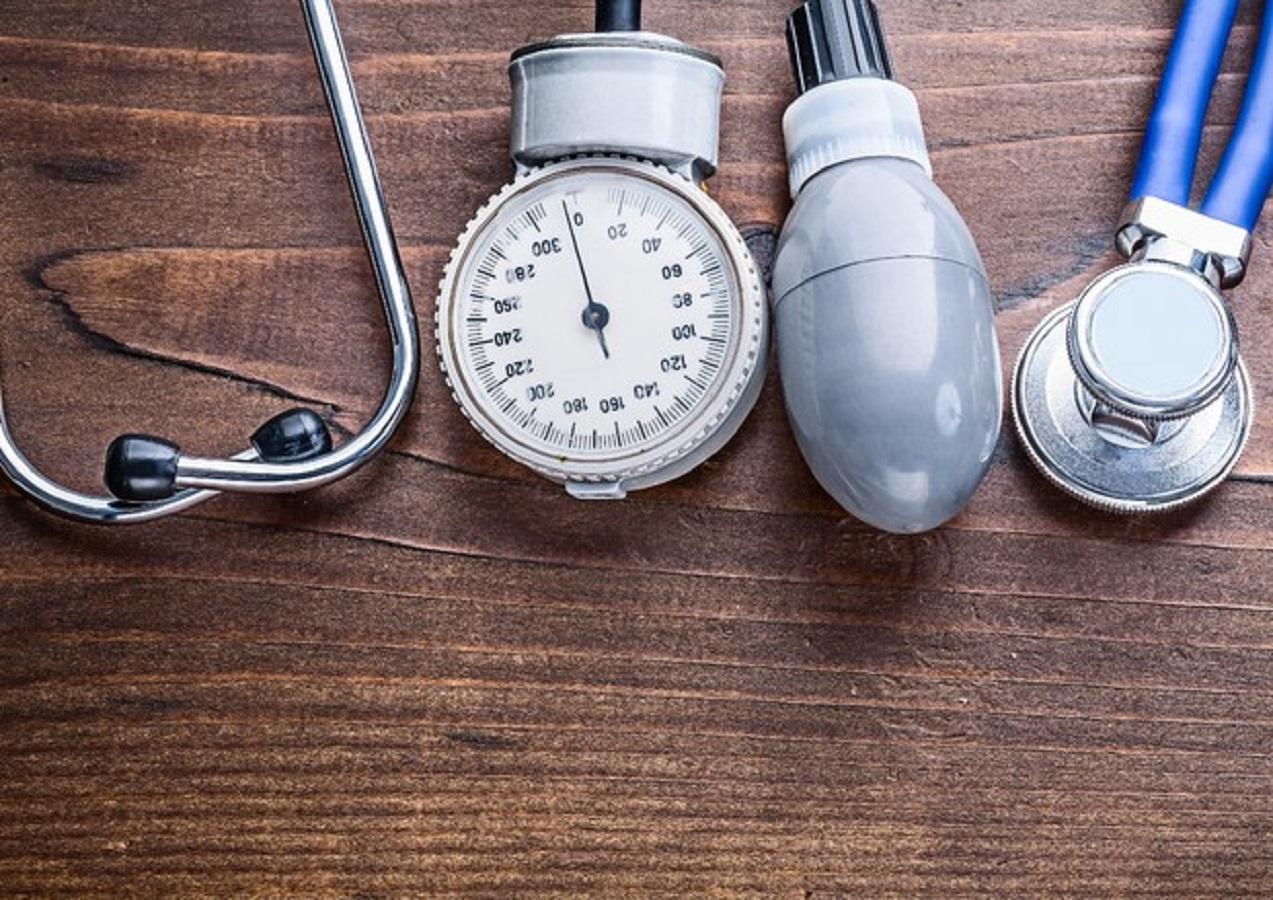 Pressione alta, 20 cibi alleati contro l'ipertensione