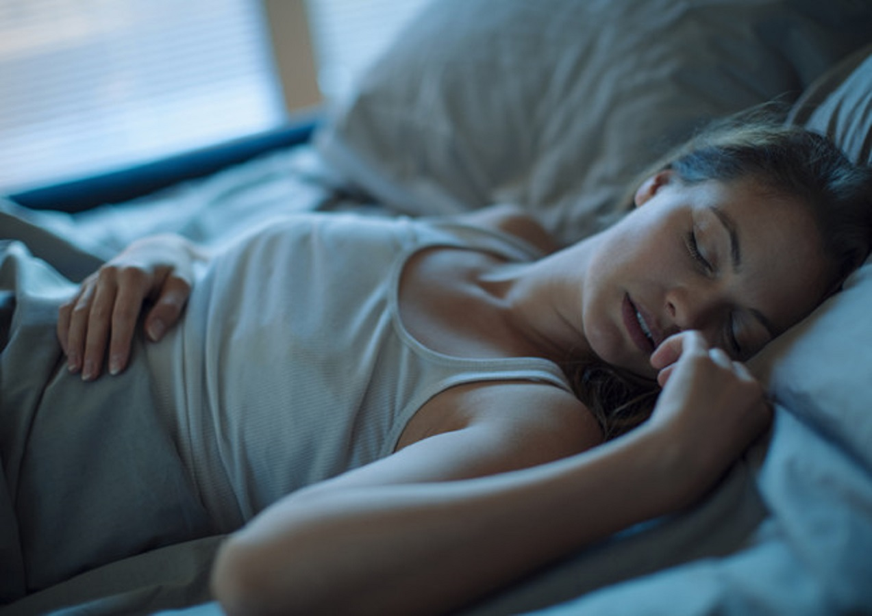 Ripartire a settembre con energia: performance lavorative migliori grazie a un buon sonno