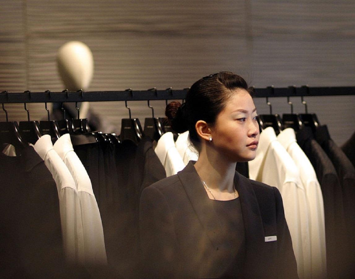 """Revenge spending, in Cina è tempo di """"spesa della vendetta"""" dopo la quarantena"""