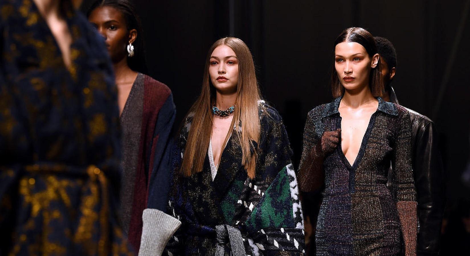 Settore moda e lusso: nel 2020 perderà tra i 60 e i 70 miliardi