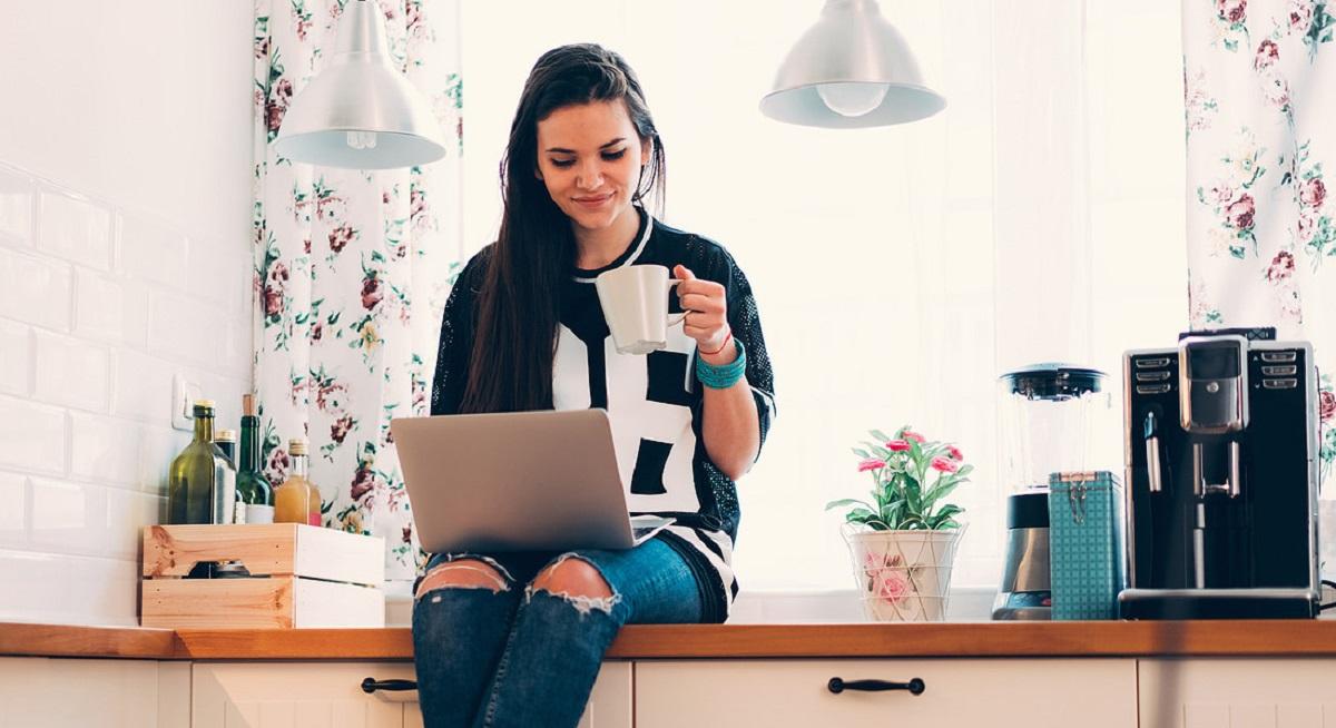 7 regole per vendere online