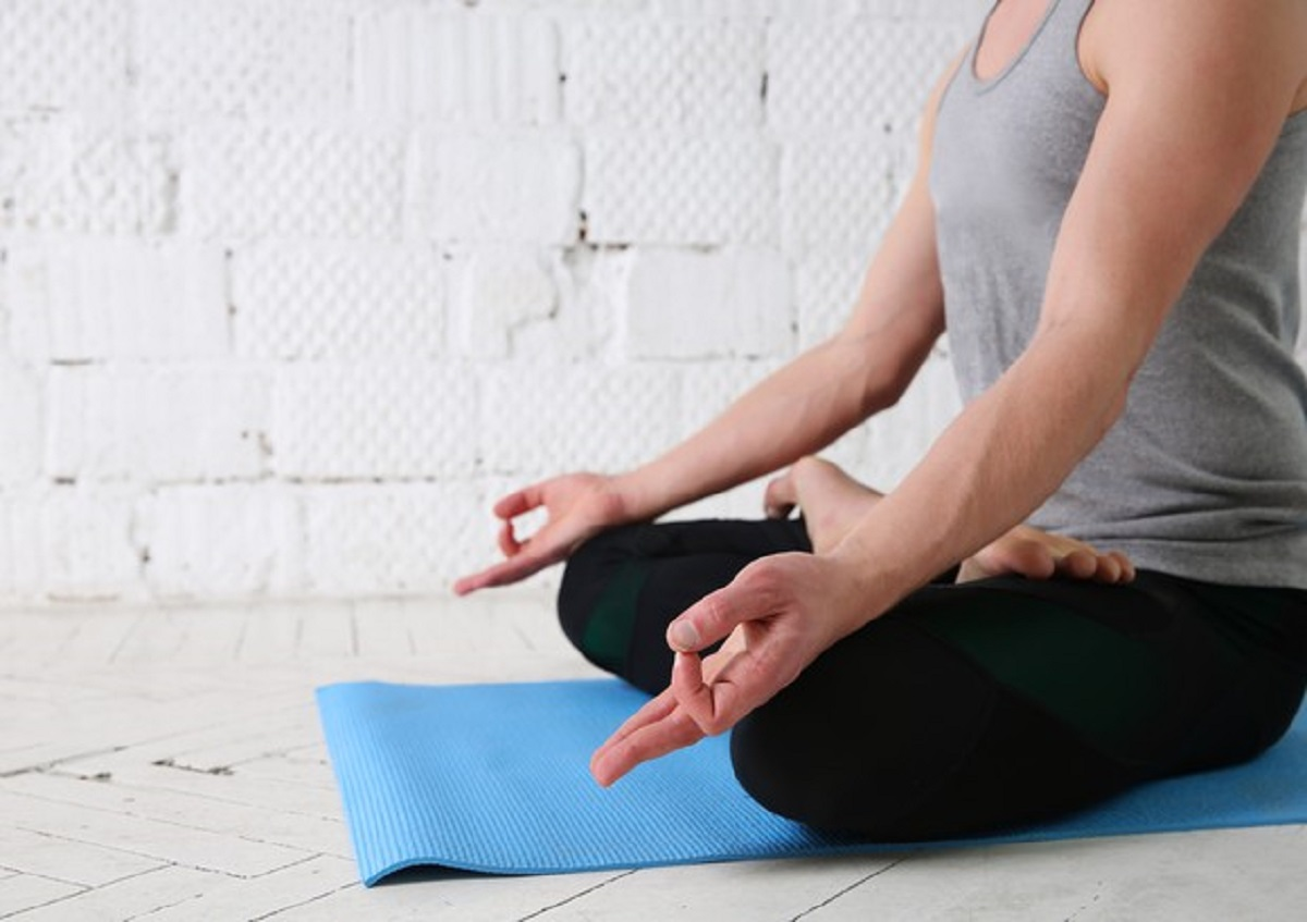 Le tecniche antistress portano a comportamenti più sani