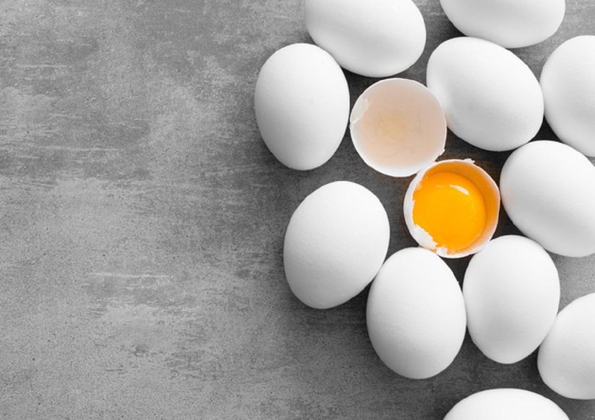 diabete e uova