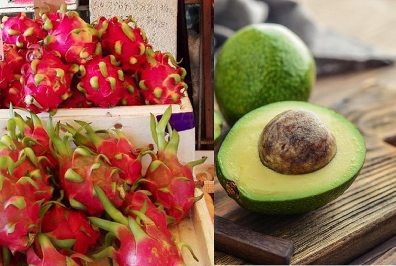 Il dragon fruit è il nuovo avocado: tutte le proprietà del frutto