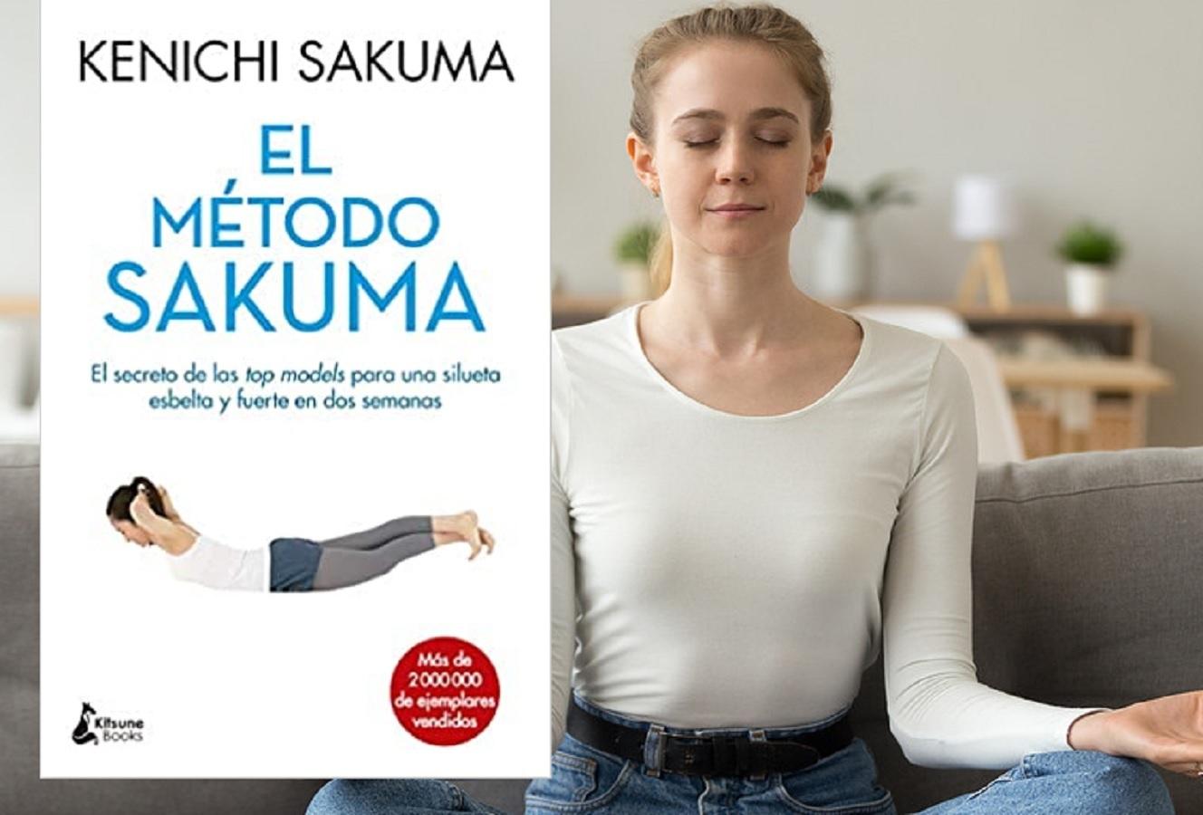 Dimagrire col metodo Sakuma: il segreto giapponese per tonificare.