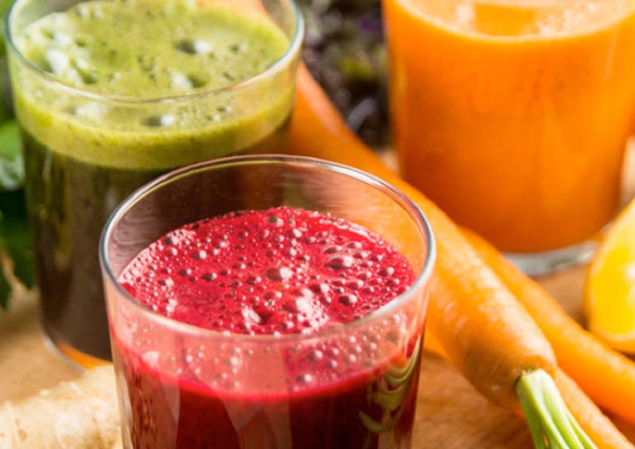 Dimagrire in quarantena: 5 smoothie alleati della dieta