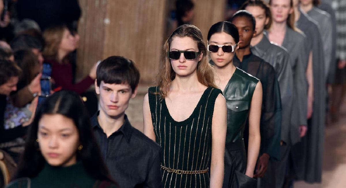 La moda riparte con la fashion week digitale
