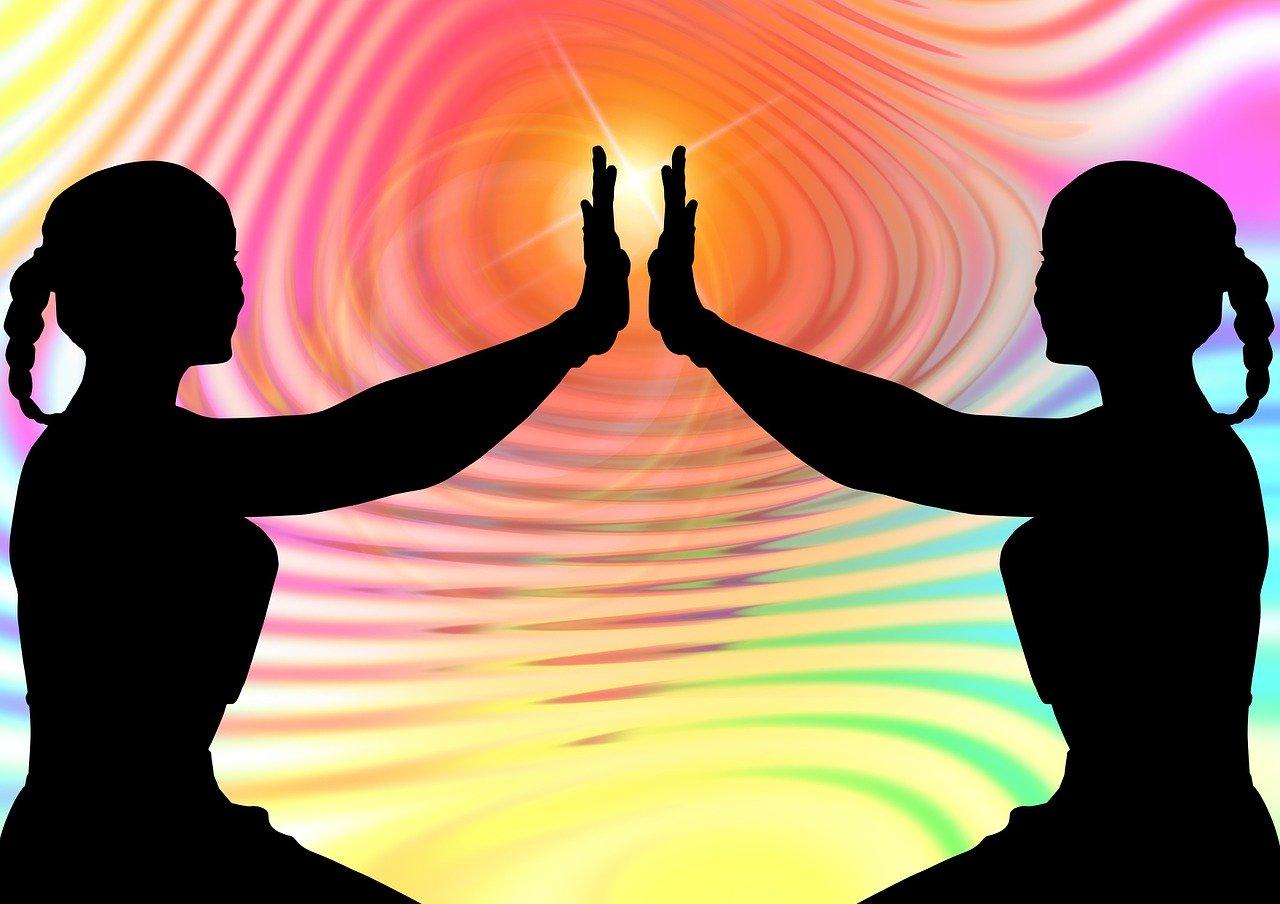 Dimagrire con la dieta sattvica, ideale per chi pratica yoga