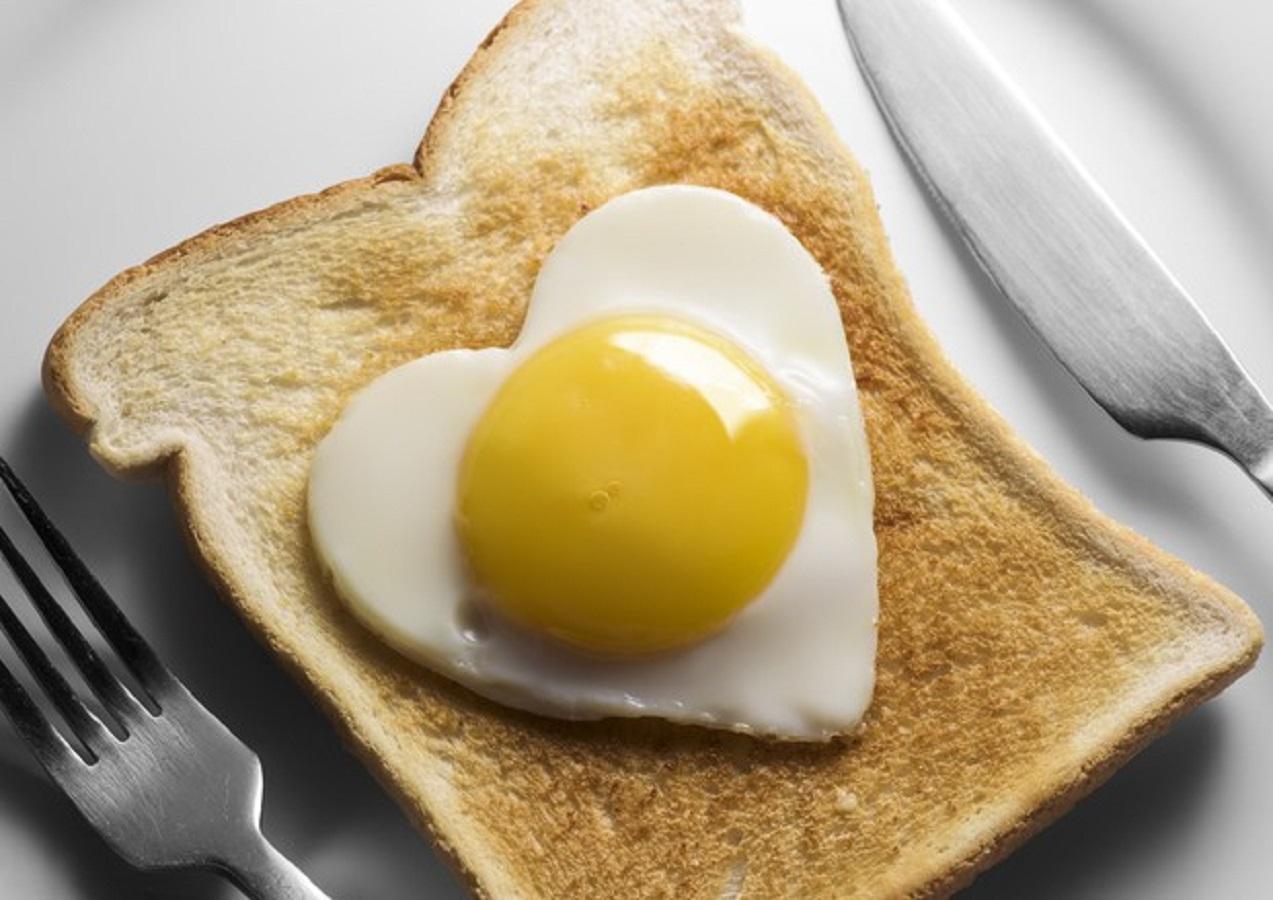 Uova, 5 consigli per cucinarle in modo salutare