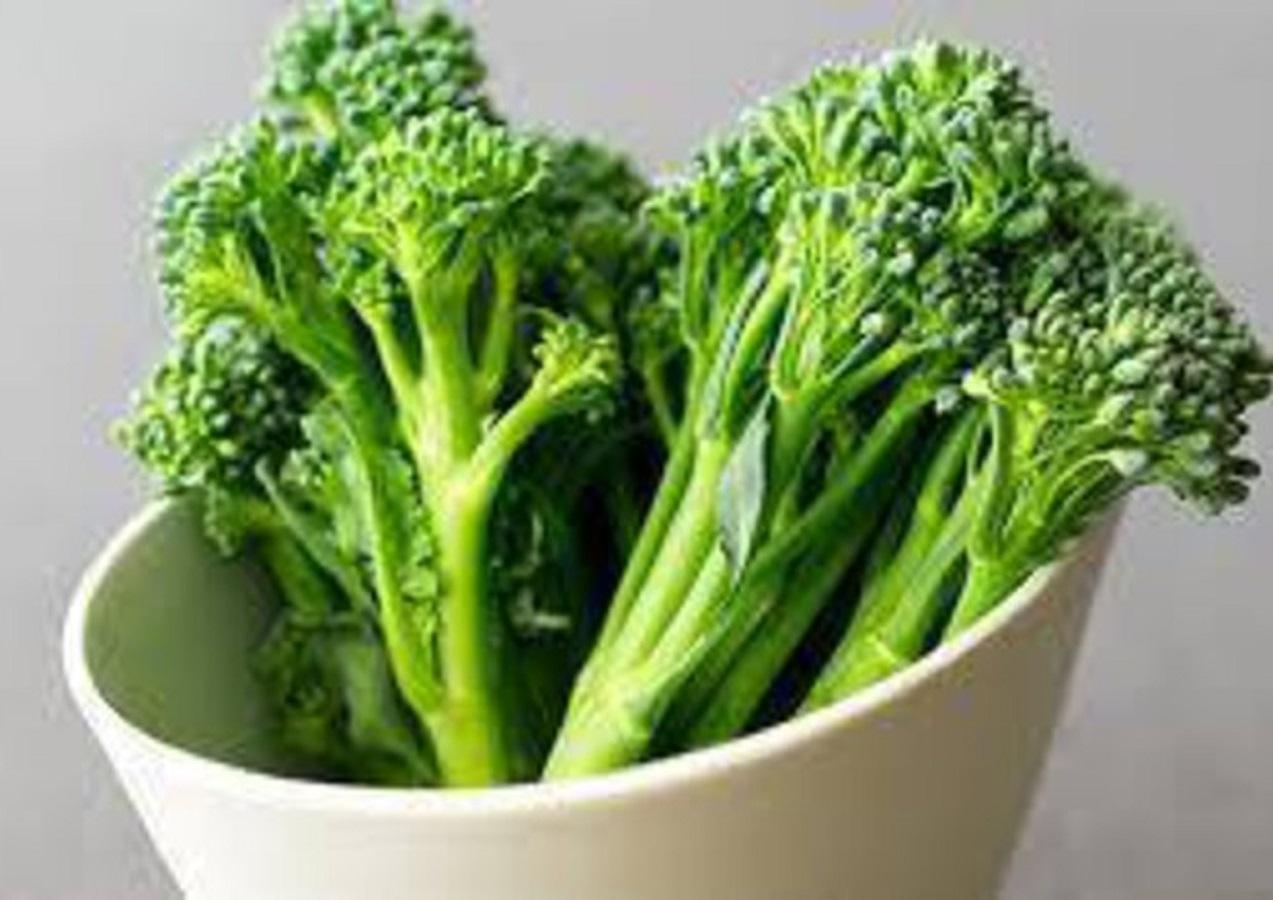 Le verdure surgelate sono salutari? Il punto