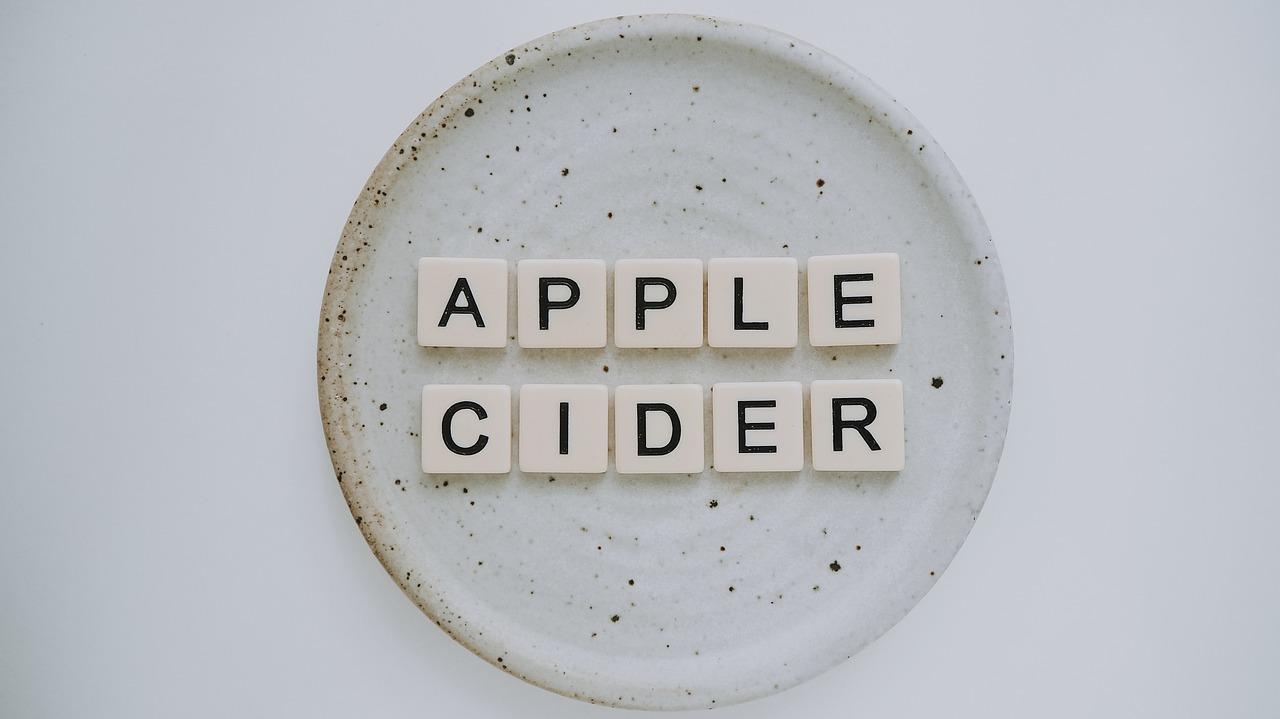 Aceto di mele al mattino per dimagrire: utile o no?