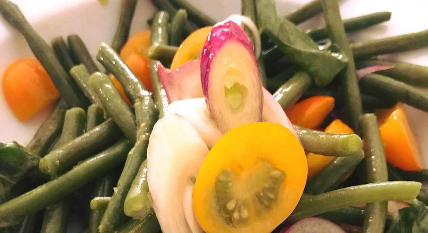 Cipolle e diabete: come mangiarle per non alzare la glicemia