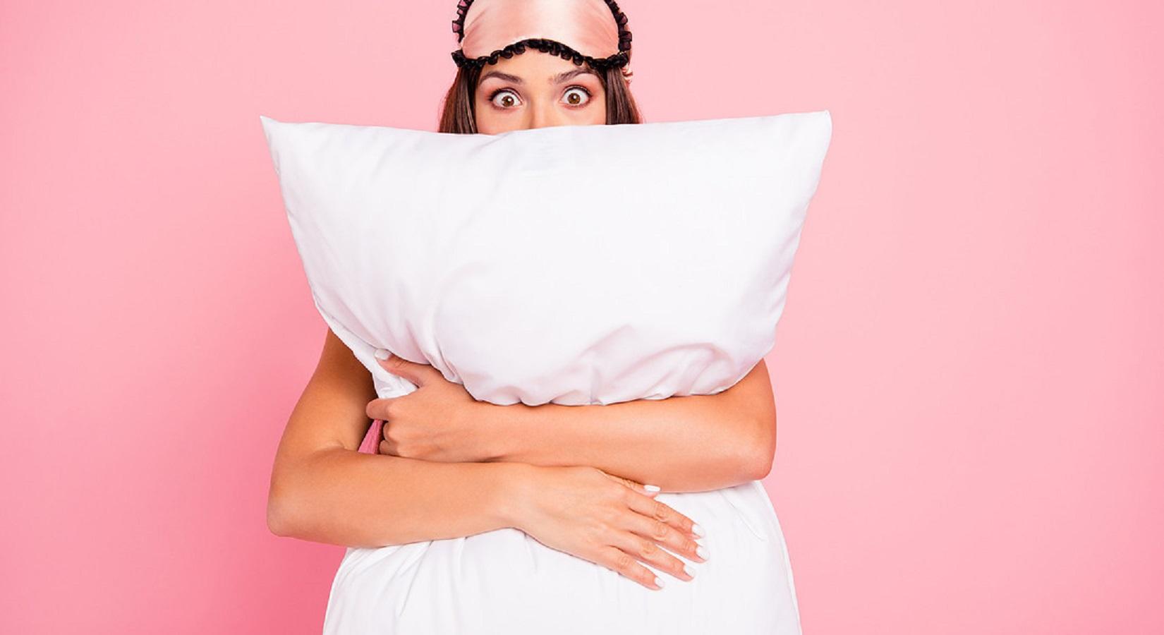 Stress post lockdown e insonnia: 6 consigli per dormire meglio
