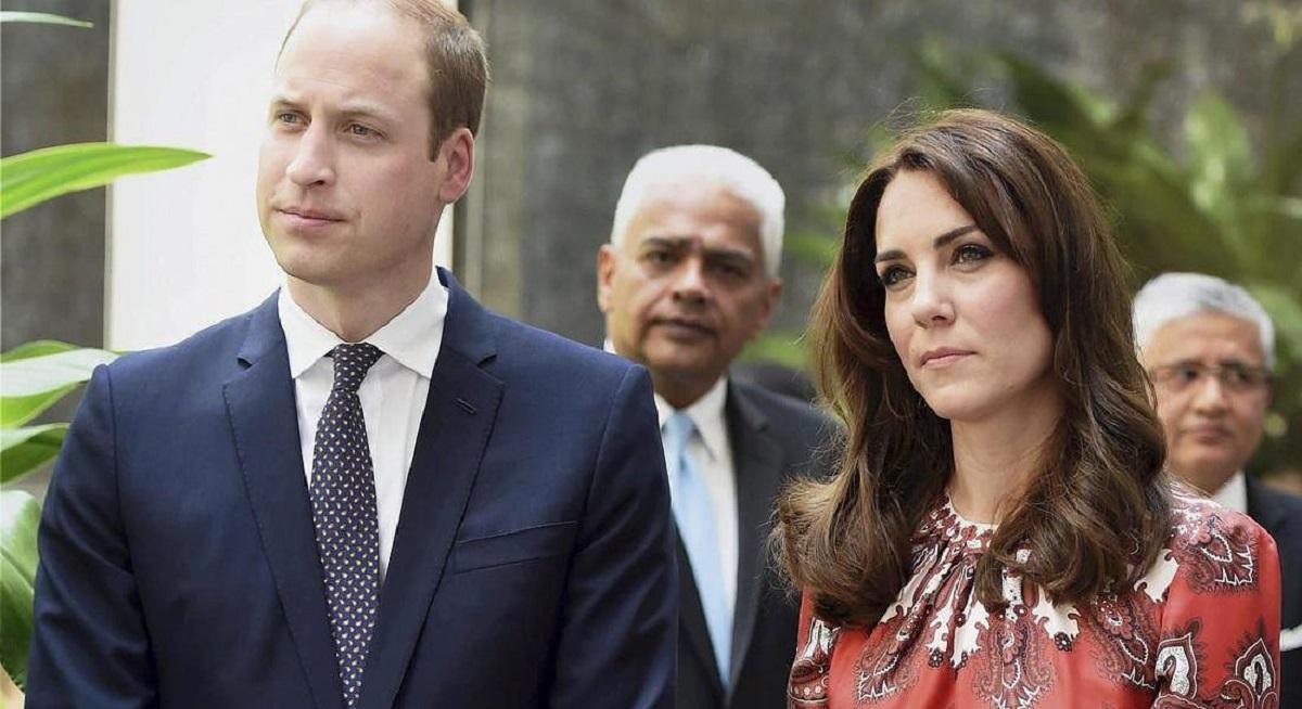 Kate e William paladini della salute mentale. Ma a Meghan negato aiuto