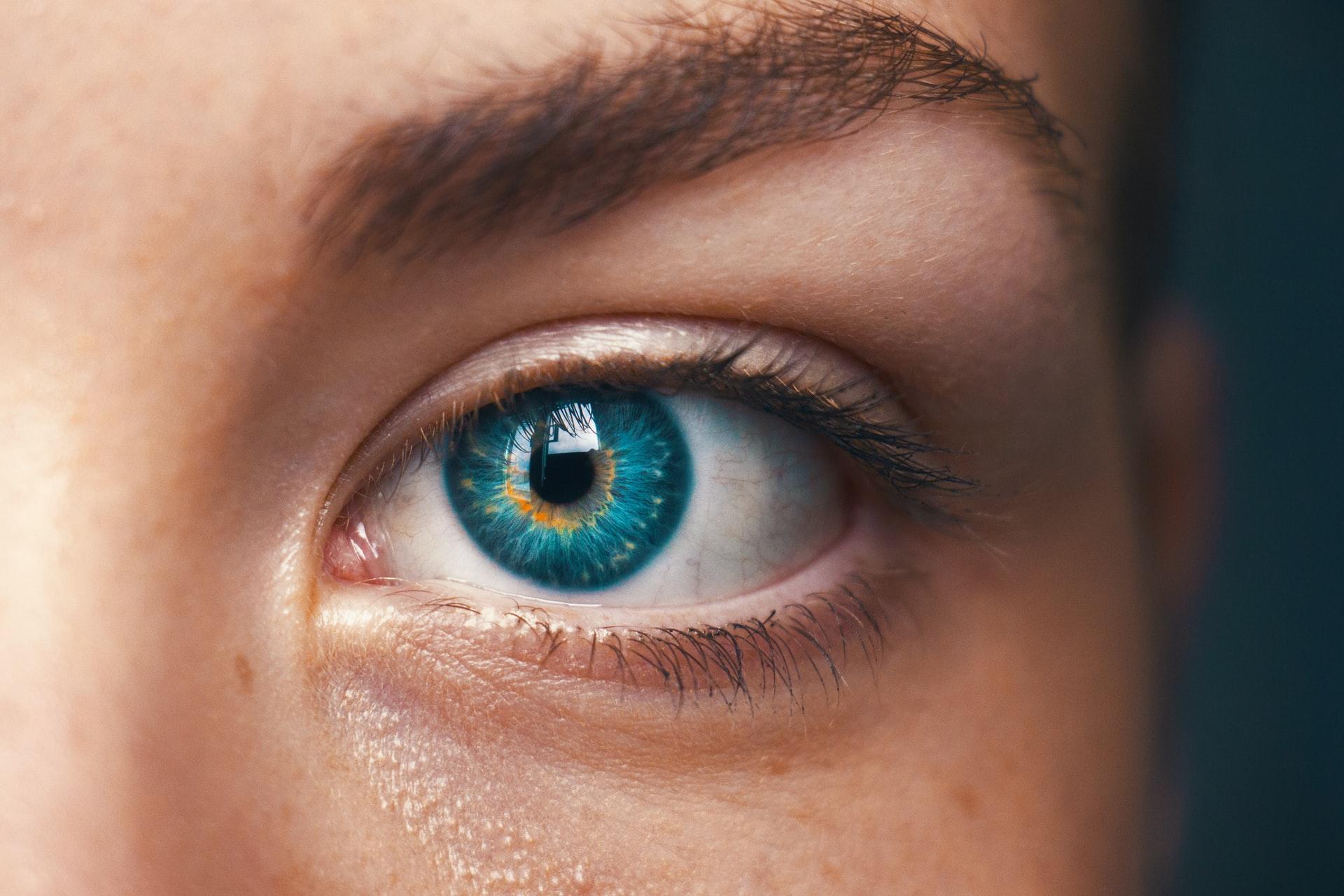 Occhi, vista e diabete