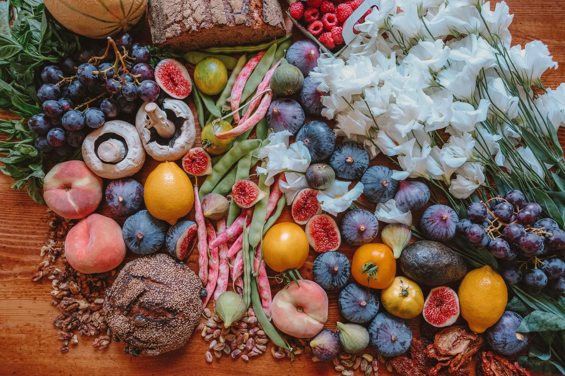 intestino irritabile, prova la dieta brat
