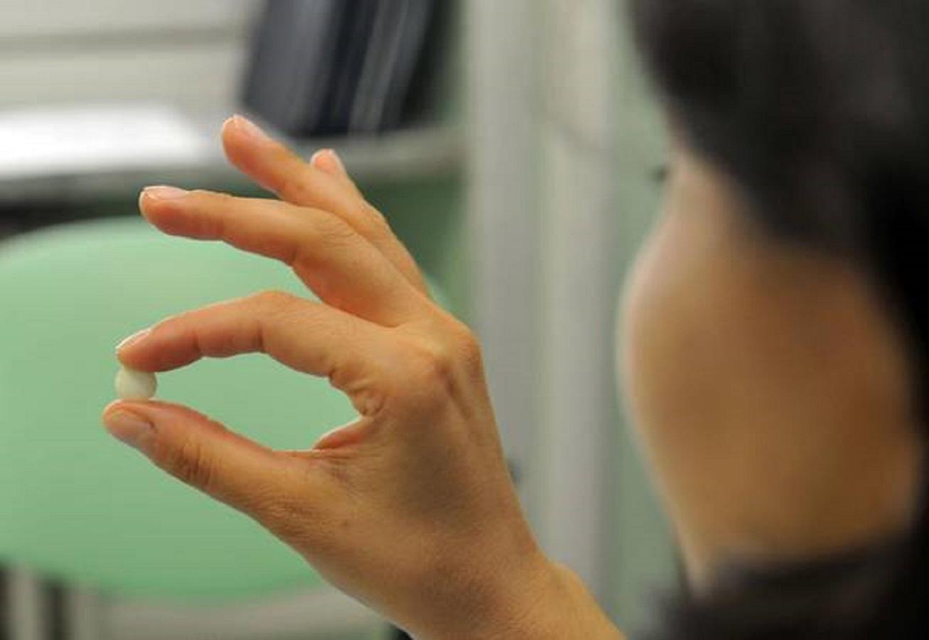 Aborto farmacologico: per la pillola Ru486 non servirà più il ricovero