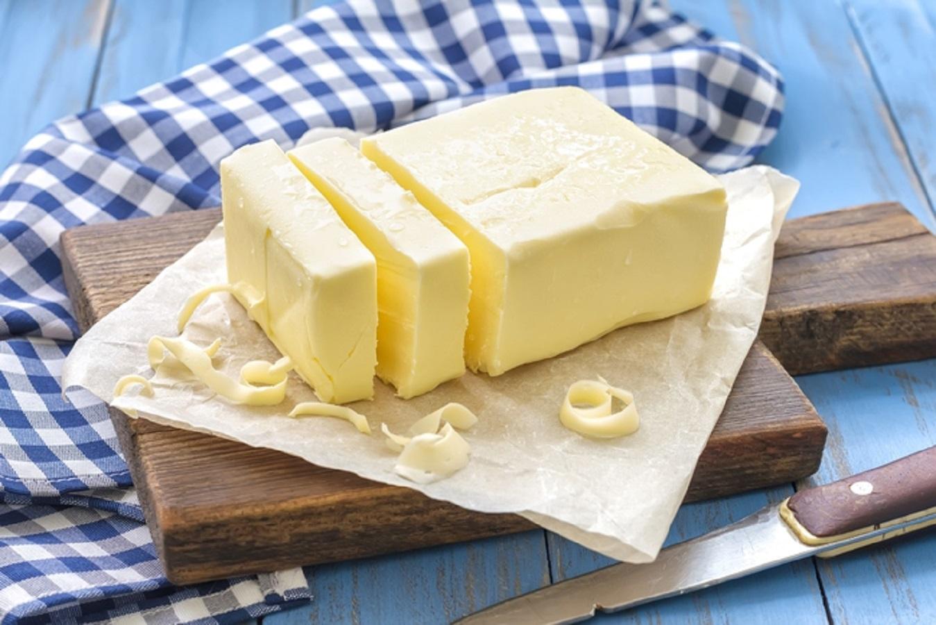 Colesterolo, burro alleato o nemico? Quello che devi sapere