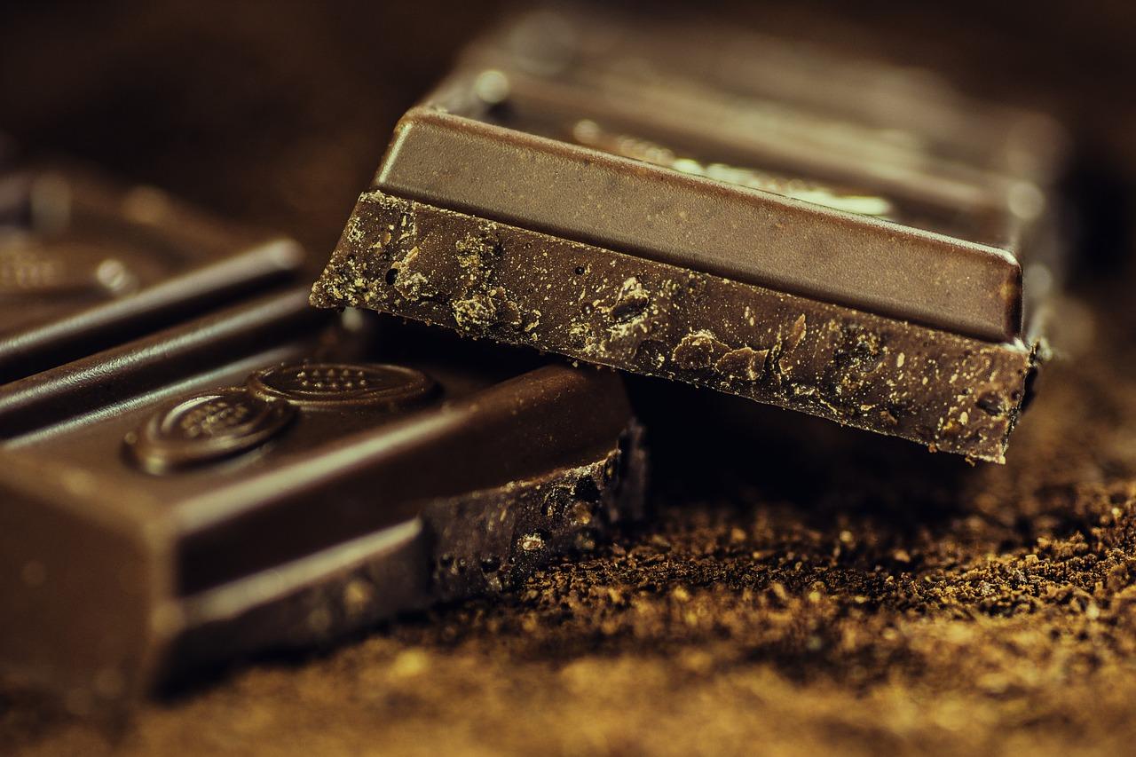 Il cioccolato a colazione per dimagrire potrebbe non essere un miraggio