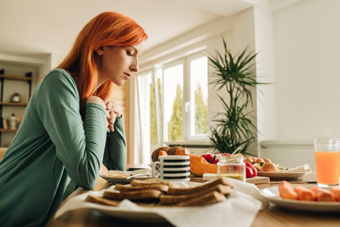 Dimagrire, 6 consigli per bruciare i grassi velocemente