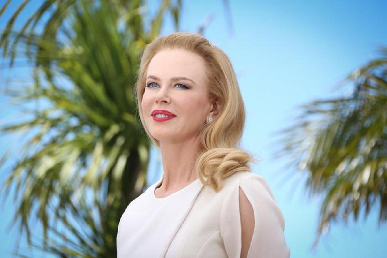 Nicole Kidman, dal tè matcha al retinolo: 6 segreti di bellezza