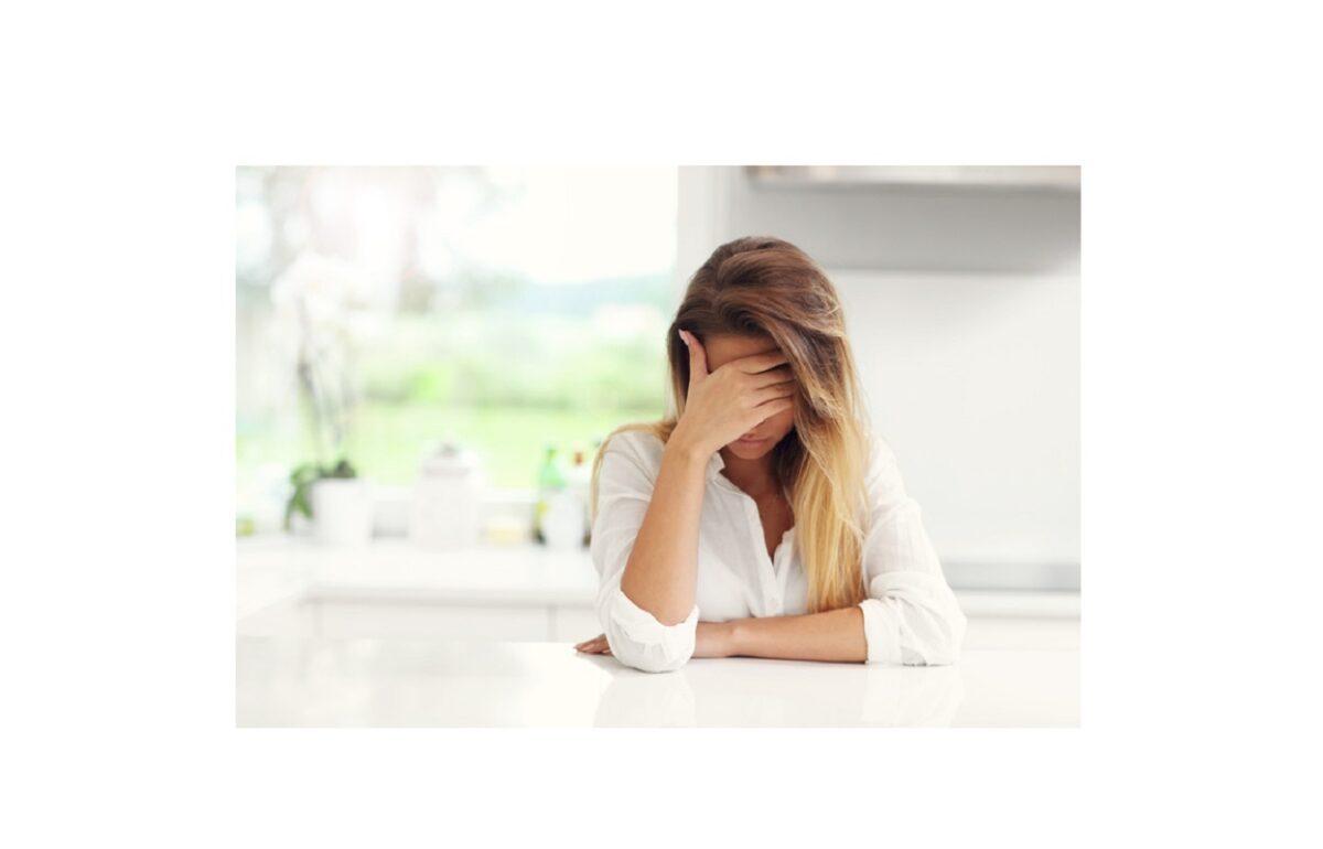 Emicrania e grasso addominale: rischio quasi raddoppiato