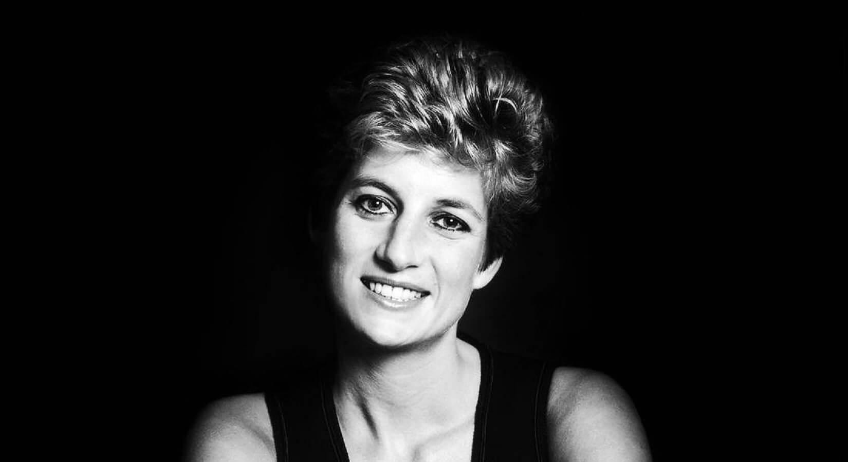 La colazione controversa di Lady Diana: cosa amava mangiare