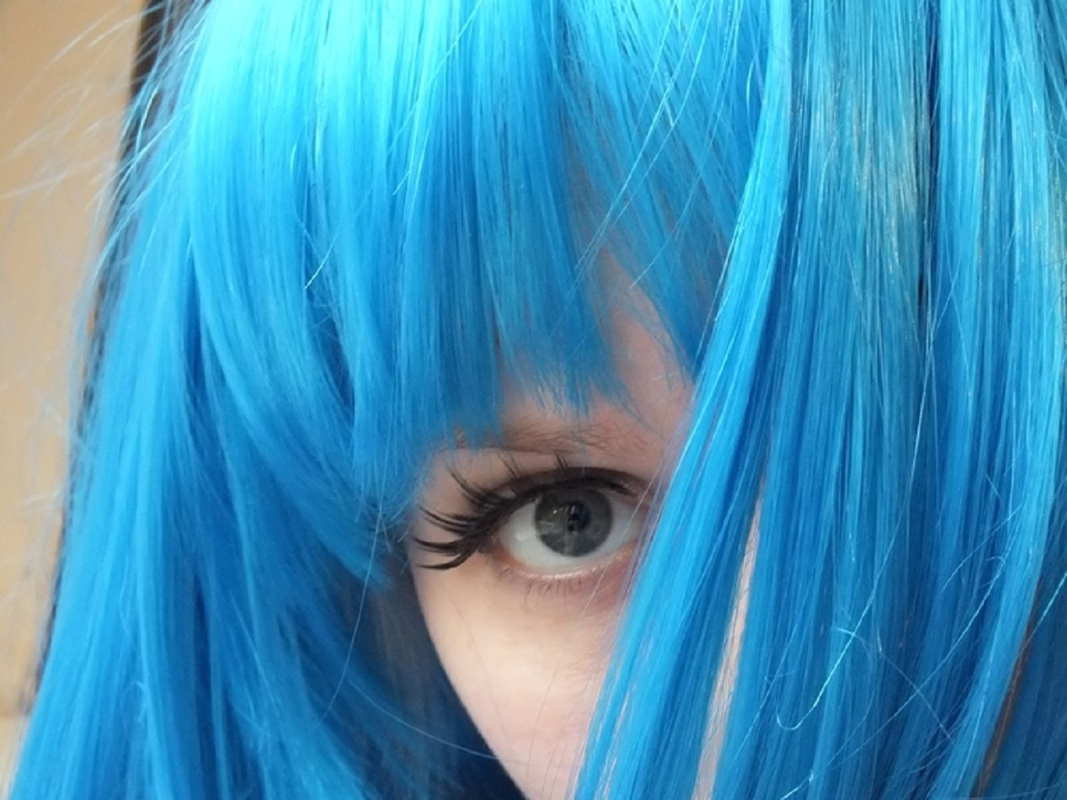 Cancro e tinte per capelli: non c'è correlazione significativa ma...