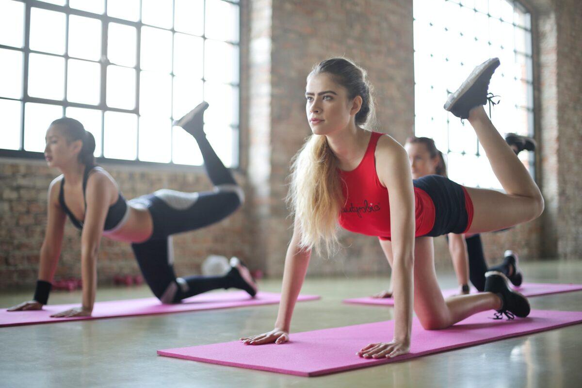Dimagrire, 10 abitudini mattutine che aiutano a perdere peso