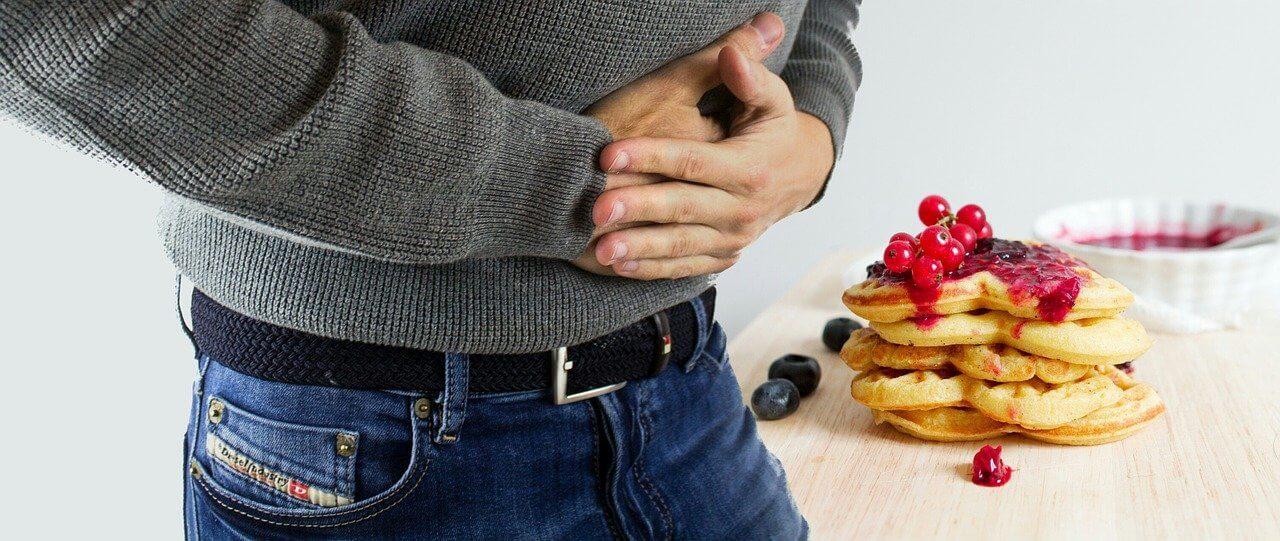 Diabete, farmaci contro reflusso aumentano rischio