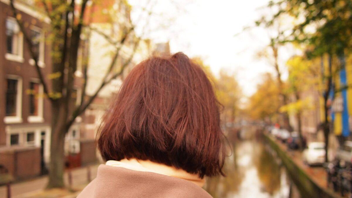 Caduta dei capelli, cibi per contrastarla