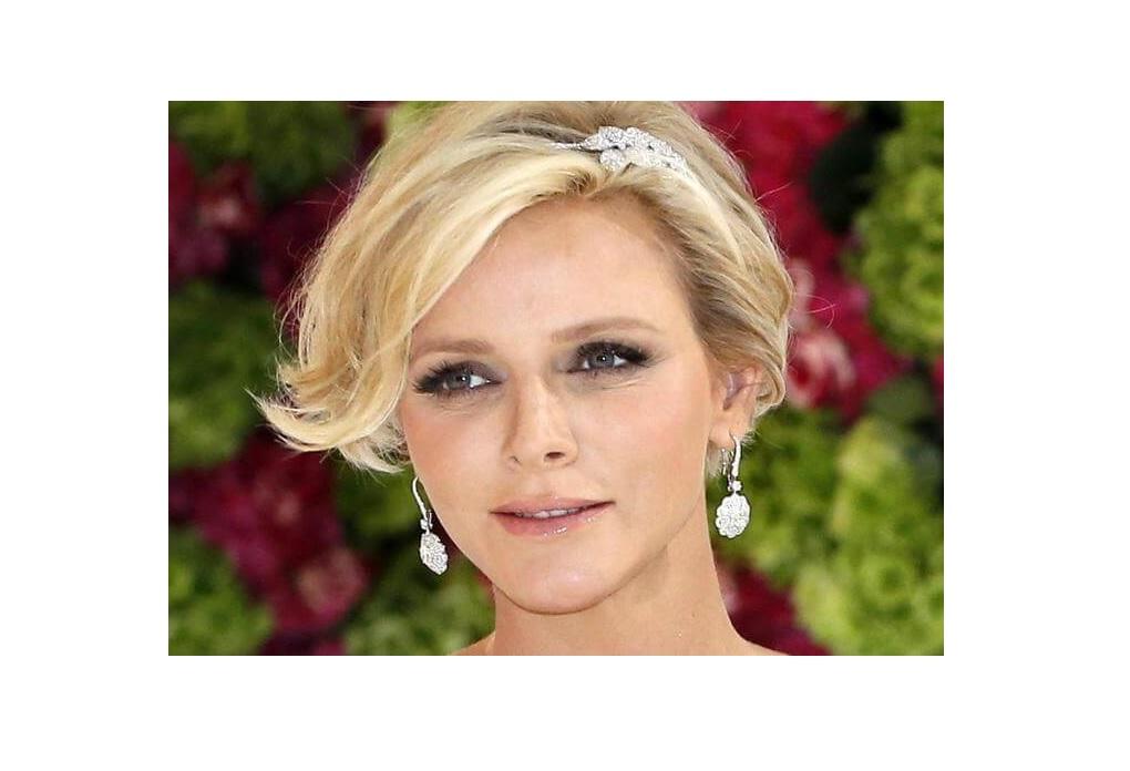 La principessa Charlène è pronta per tornare a Monaco, parola di Alberto