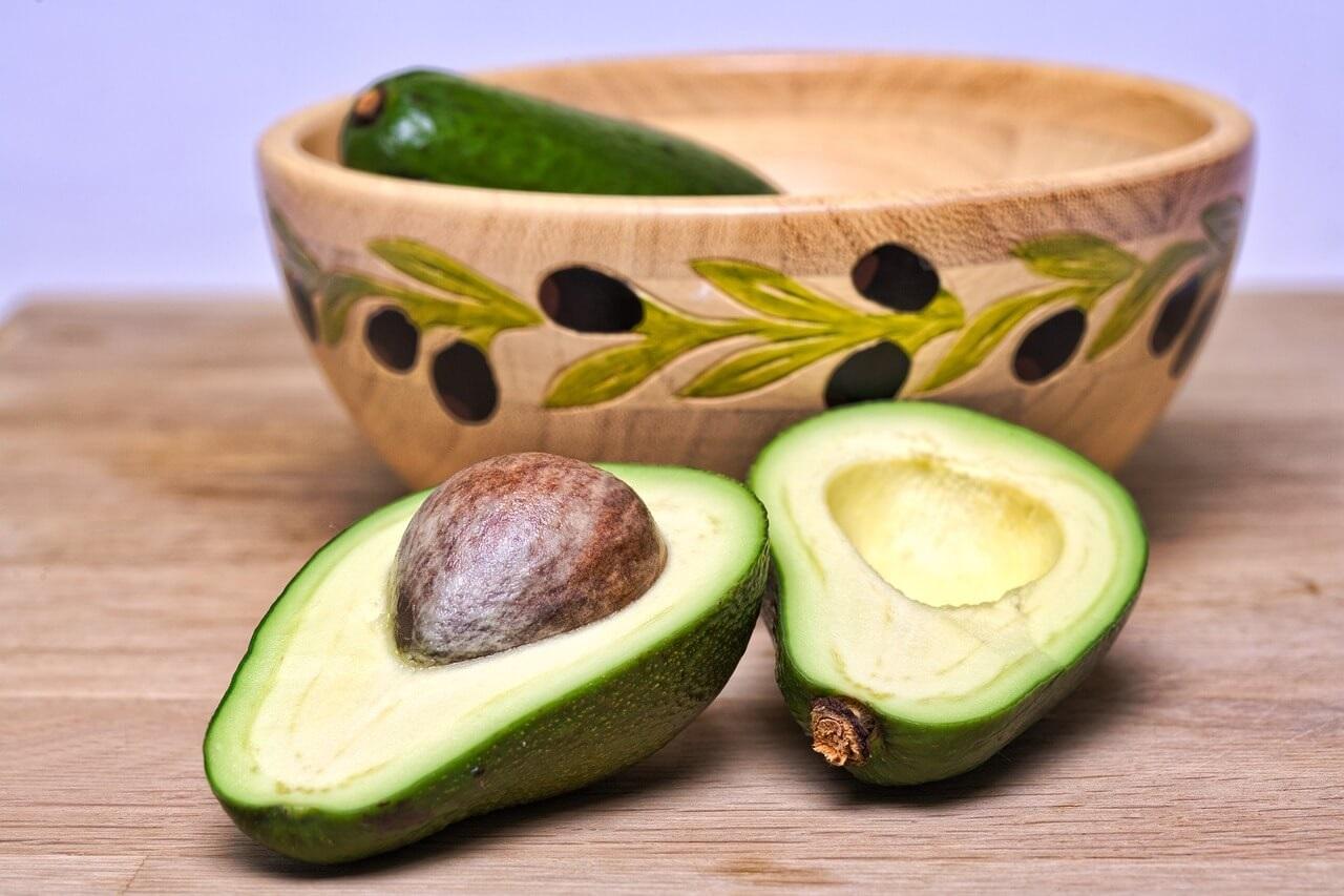 Colesterolo, 14 cibi alleati da includere nella dieta