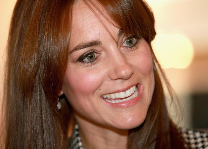 Ora puoi noleggiare i vestiti preferiti di Kate Middleton per 79 sterline al mese