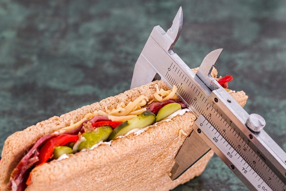 Dimagrire, 5 consigli per perdere gli ultimi chili di troppo