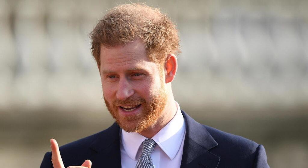 """Harry """"scioccato"""" dall'accoglienza fredda ricevuta dalla famiglia reale"""