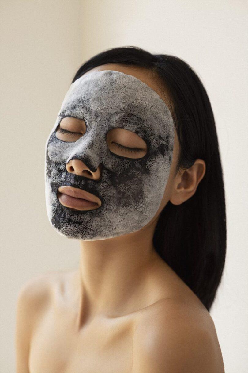 Lilin Yang, coo fondatrice di MiiN Cosmetics, lancia la sua linea di skincare